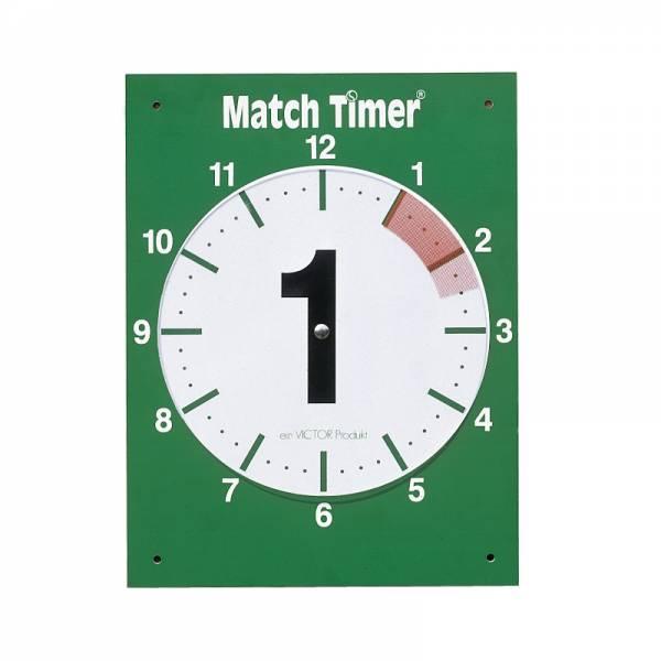 Match-Timer