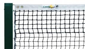 Tennisnetz Masters
