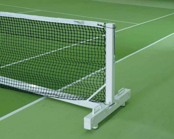 Tennisnetzanlage Royal II
