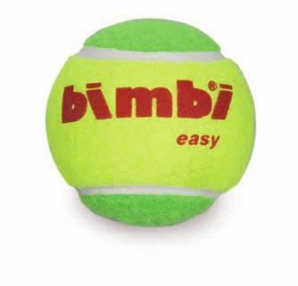 Bimbi Easy Stage 2