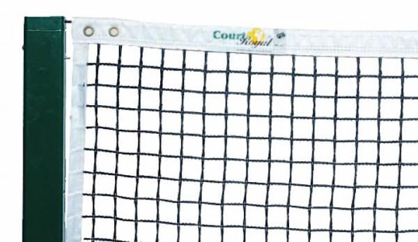 Tennisnetz Club