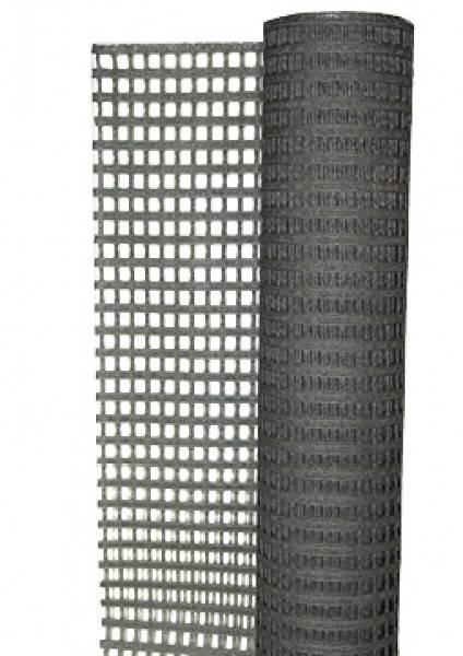 Schleppnetzgewebe EXTRA 150 cm
