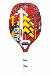 AVIO 2.1 Beachtennis-Racket