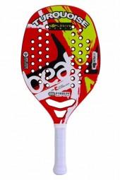 Beat Beachtennis-Racket