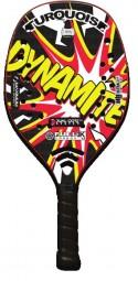 Dynamite Beachtennis-Racket