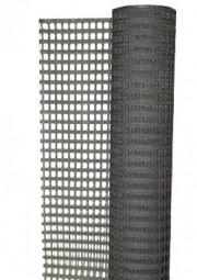 Schleppnetzgewebe EXTRA 75 cm